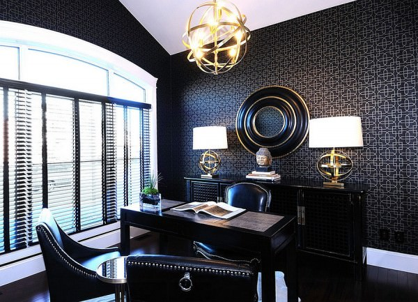 Give-your-contemporary-home-office-a-subtle-Asian-flair
