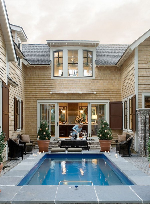 Gorgeous-pool-is-8-feet-by-16-feet-and-fits-in-with-the-appeal-of-the-courtyard