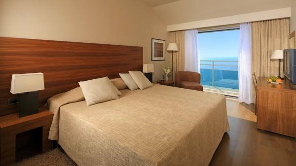 Hotel-Bellevue-Dubrovnik-10