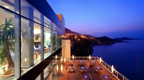 Hotel-Bellevue-Dubrovnik-2