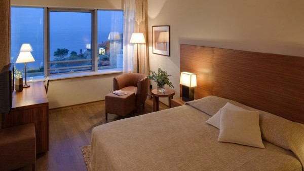 Hotel-Bellevue-Dubrovnik-6
