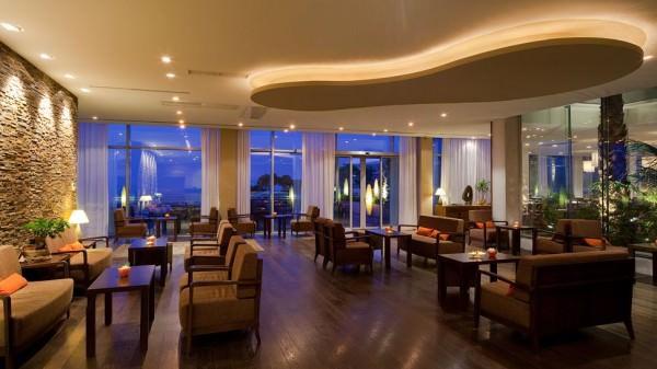 Hotel-Bellevue-Dubrovnik-8