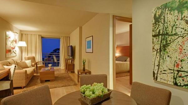 Hotel-Bellevue-Dubrovnik-9