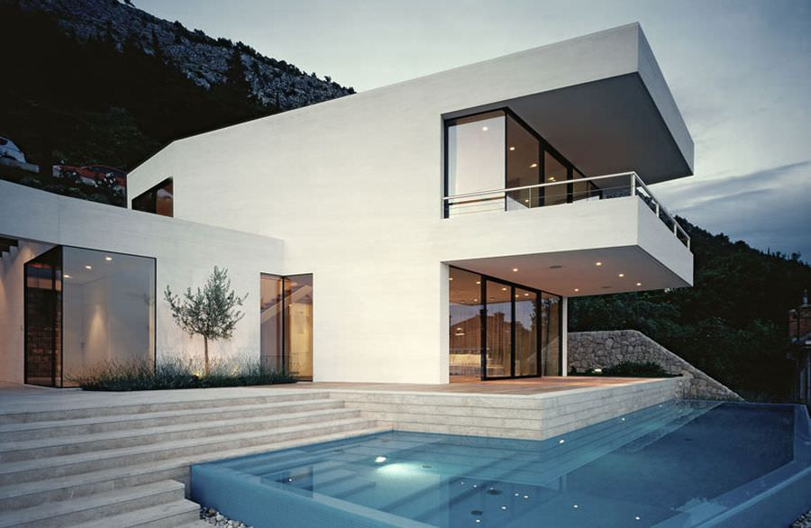 House-U-by-3LHD-architects-in-Croatia