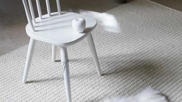 decorare scaun vechi