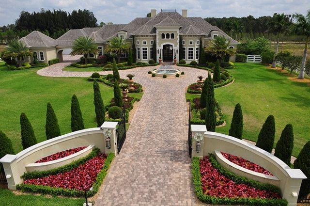 Johnson Dwayne – casa- de – vedeata (7)