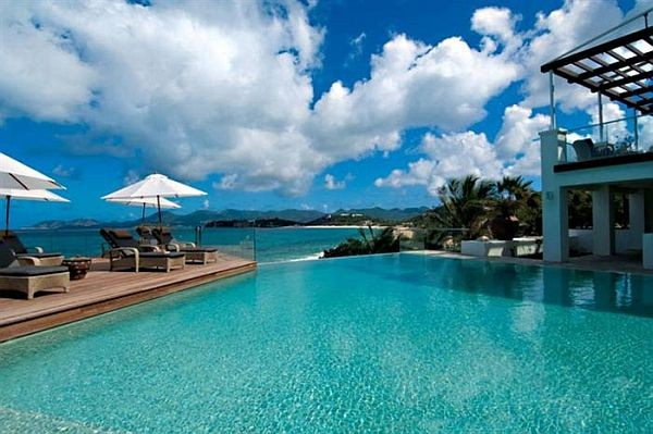 LOasis-Baie-Rouge-St.-Martin-Caribbean-villa