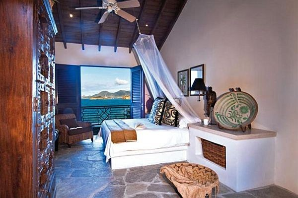 LOasis-Baie-Rouge-St.-Martin-Caribbean-villa10