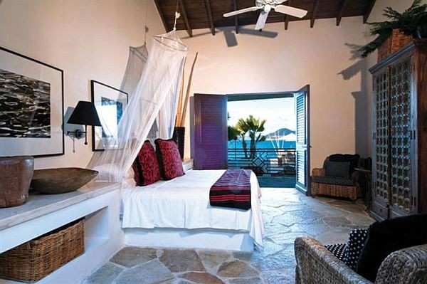 LOasis-Baie-Rouge-St.-Martin-Caribbean-villa11