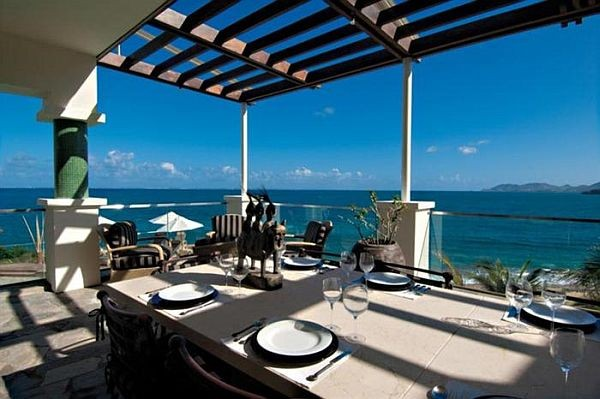 LOasis-Baie-Rouge-St.-Martin-Caribbean-villa3