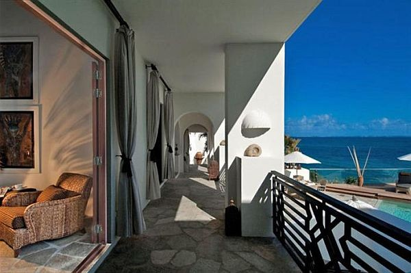 LOasis-Baie-Rouge-St.-Martin-Caribbean-villa4