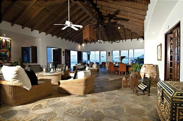 LOasis-Baie-Rouge-St.-Martin-Caribbean-villa5