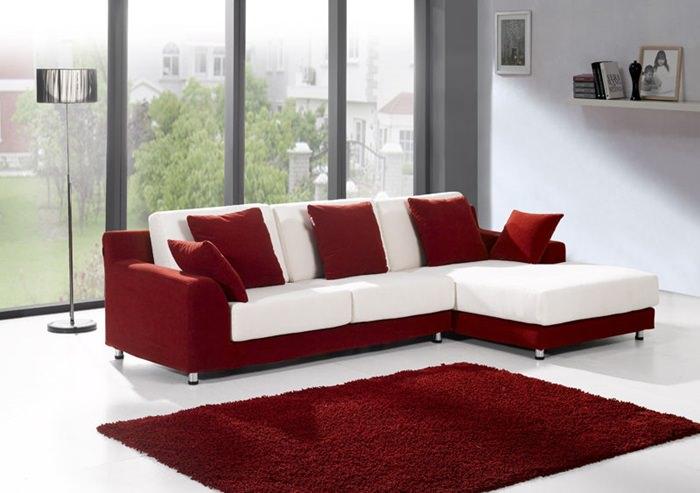 Leisure-Sofas-226-