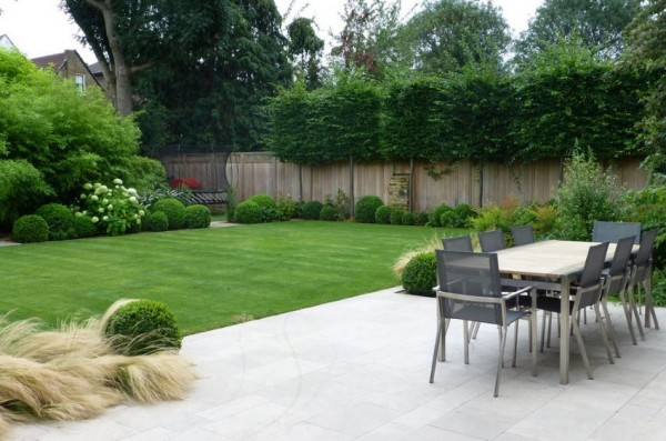 Lush-lawn-beside-a-modern-patio