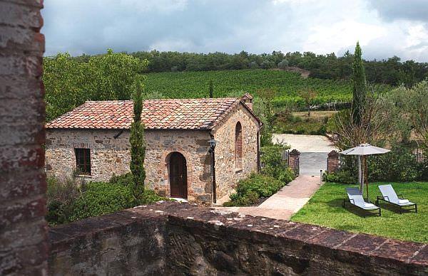 Luxury-Castel-Monastero