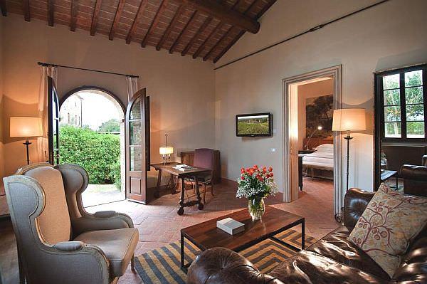 Luxury-Castel-Monastero10