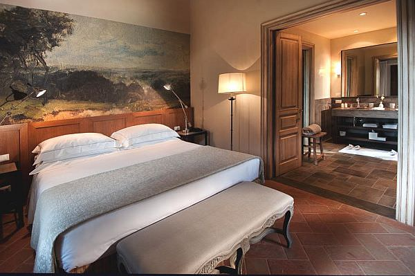 Luxury-Castel-Monastero11