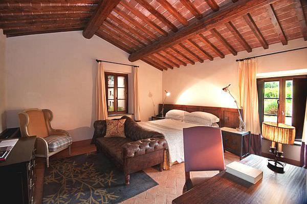 Luxury-Castel-Monastero4