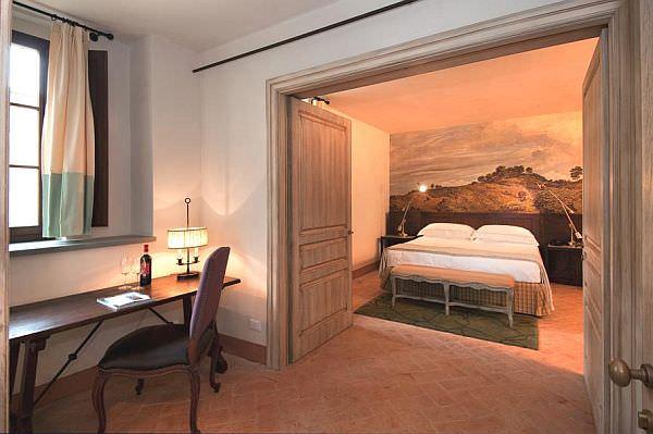 Luxury-Castel-Monastero6