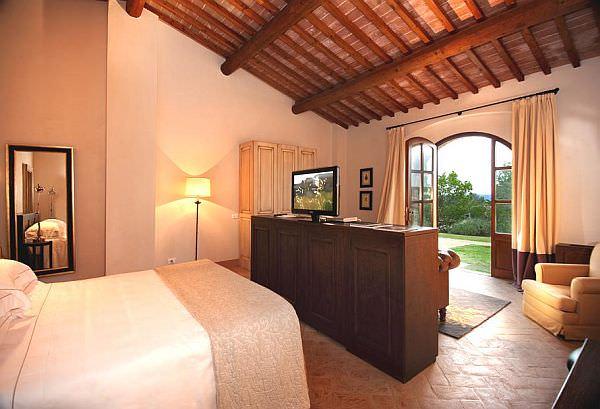 Luxury-Castel-Monastero8