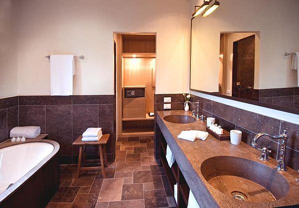 Luxury-Castel-Monastero9