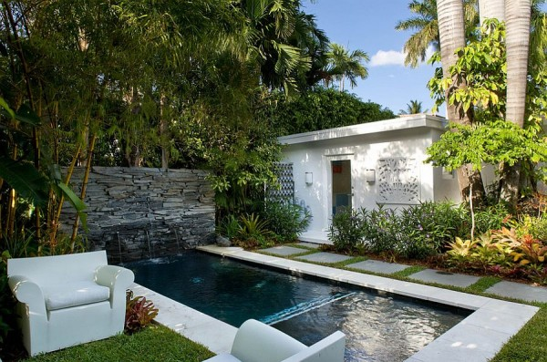 Make-sure-the-style-of-the-pool-matches-with-your-home