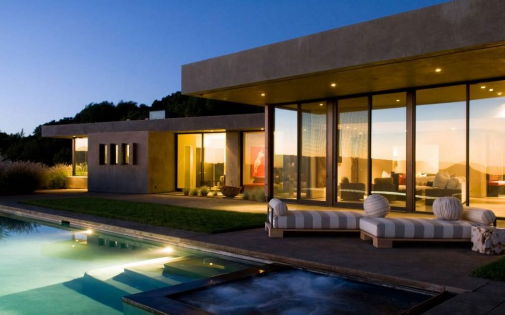 Modern-Mansion-Sonoma-Valley-23-1024×639
