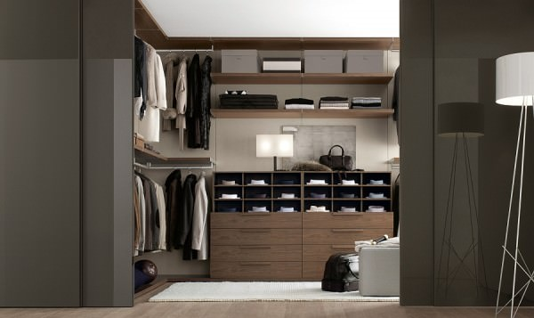 Multiple-cabinets-offer-plenty-of-storage-space-for-your-entire-wardrobe