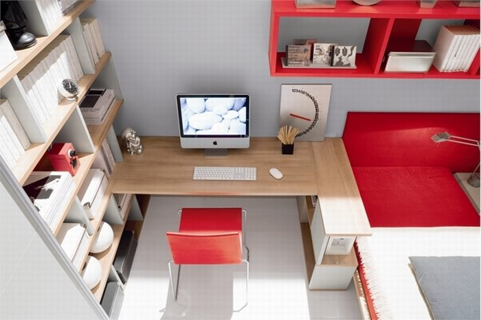 Nice-Bedrooms