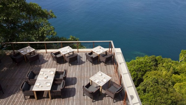 Paresa-Resort-Phuket-5