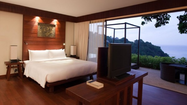 Paresa-Resort-Phuket-8