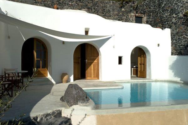 Perivolas-Oia-Santorini-Villa1