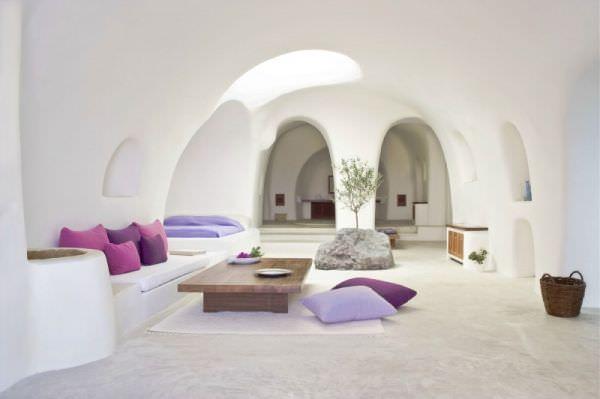 Perivolas-Oia-Santorini-Villa10