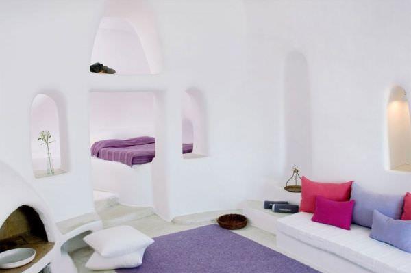 Perivolas-Oia-Santorini-Villa11