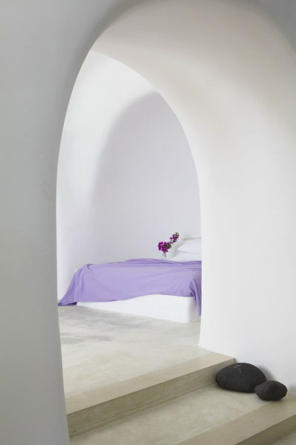 Perivolas-Oia-Santorini-Villa12