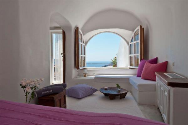 Perivolas-Oia-Santorini-Villa14