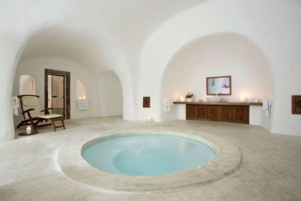 Perivolas-Oia-Santorini-Villa15