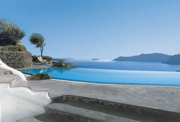 Perivolas-Oia-Santorini-Villa2