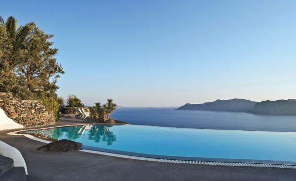 Perivolas-Oia-Santorini-Villa3