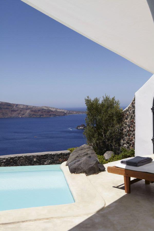 Perivolas-Oia-Santorini-Villa4