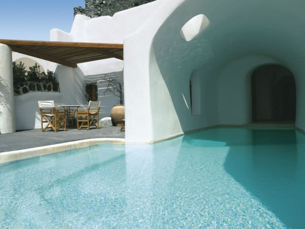 Perivolas-Oia-Santorini-Villa5