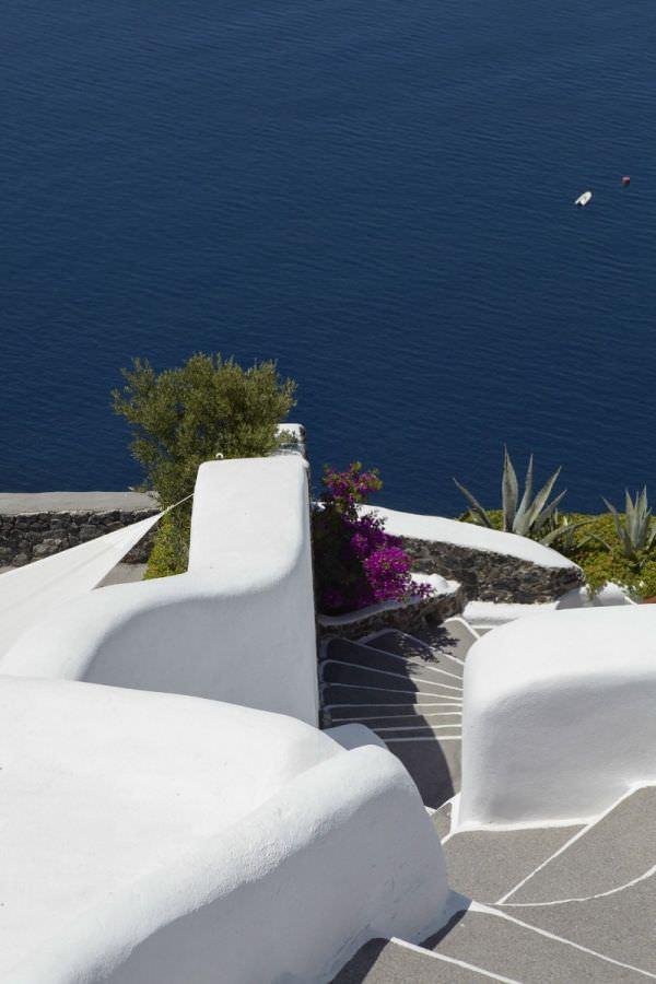 Perivolas-Oia-Santorini-Villa8