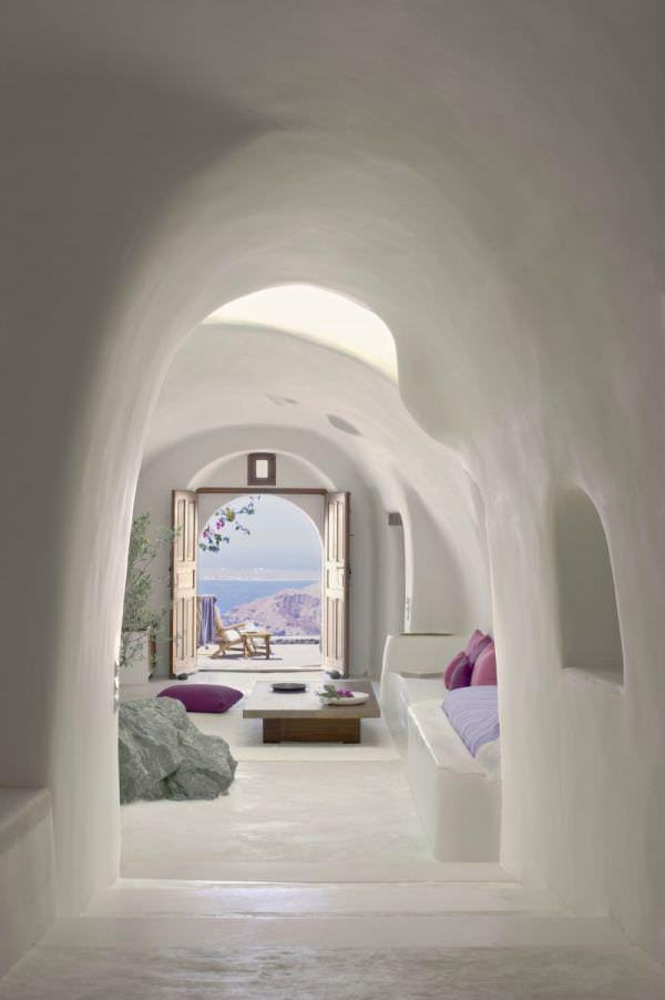 Perivolas-Oia-Santorini-Villa9