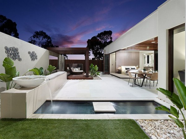 Plunge-pool-turns-into-an-aesthetic-delight-in-this-contemporary-landscape