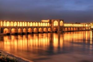 Pod Iran