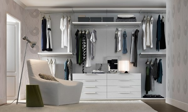 Posh-walk-in-closet-saves-up-space-with-its-ergonomic-design
