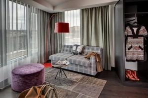 Radisson-Blu-Riverside-Hotel-20