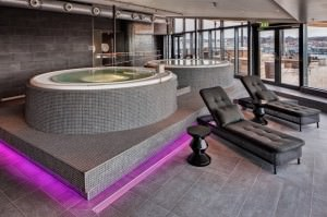 Radisson-Blu-Riverside-Hotel-Gothenburg-13