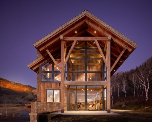 Reed-Residence-Colorado10