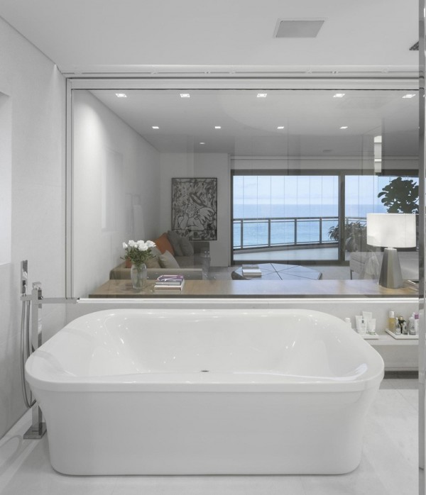 Rio-apartment-bathroom